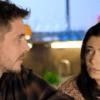 Iza i Marcin Chodakowscy wnieśli pozew o rozwód