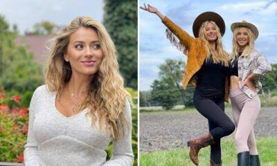 Marcelina Zawadzka w nowym programie Polsatu