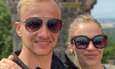 Paweł i Marta wezmą ślub?