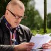 Krzysztof z Rolnik szuka żony 8