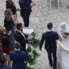 Pary w Ślubie od pierwszego wejrzenia 6