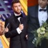 Skąd podobieństwo sukienek Tomaszewskiej i Rozenkowej?