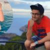 Kuba Wojewódzki i Wersow