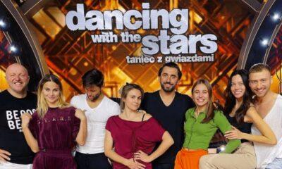 Kto w finale Tańca z gwiazdami