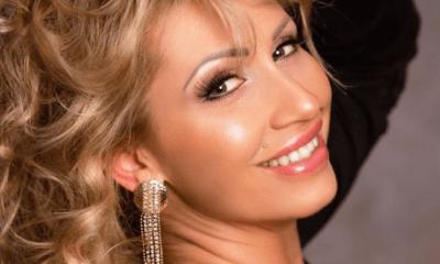 Izabela Juszczak uczestniczka programu Ślub od pierwszego wejrzenia
