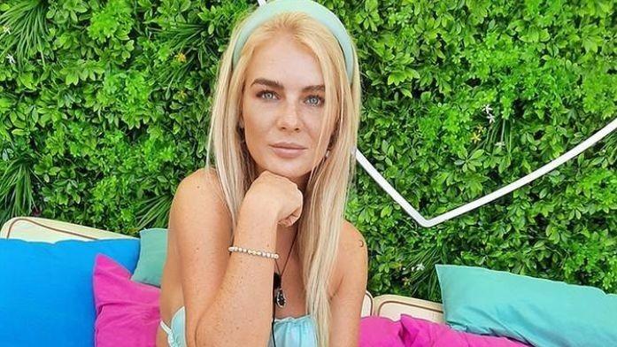 Magda Lichota operacja biustu