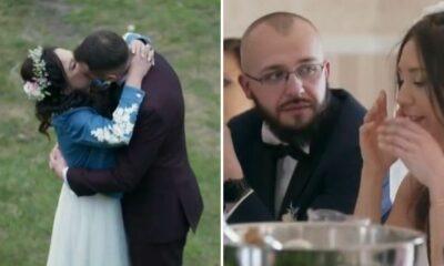 Ślub od pierwszego wejrzenia 6