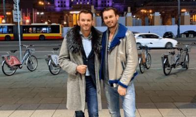 Rafał i Gabriel spotkają się w sądzie?